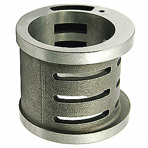 Cylinder; For Mfr. Mo. 2 hp Tools