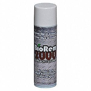 BIOREM-2000 AEROSOL 20 OZ