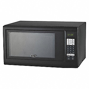 Microwave Ovens - Appliances - Grainger Industrial Supply