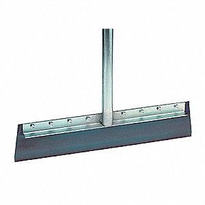 FLOOR SCRAPER BLADES 20 X 4 FOR 820