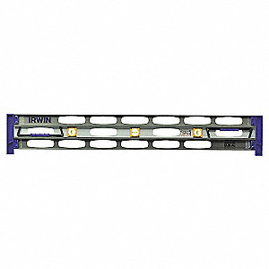 4FT EXTENDABLE LEVEL EXT. 10FT8IN