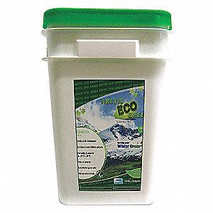 ARCTIC ECO GREEN ICEMLTER 44LB PAIL