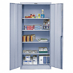 ANTIMICROB CABINET