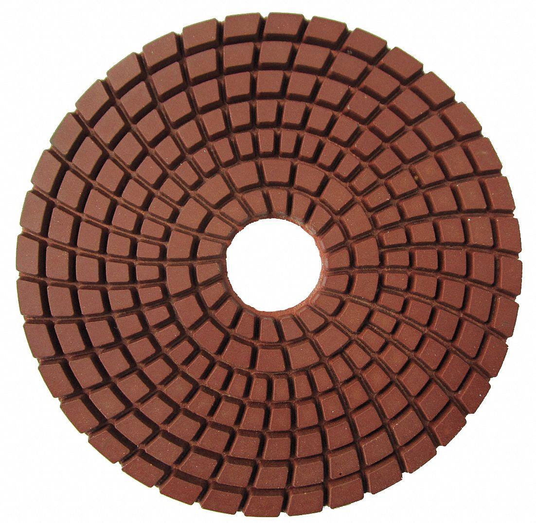 """1-1//2/"""" x 30/"""" Ceramic Pipe Sanding Belt Kit 2 each 10 PACK 36 40 60 80 120 Grit"""