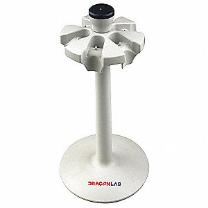 Pipet Stand,Round,For MicroPette Plus
