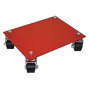 12X16 HD FLAT DOLLY (EA)