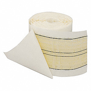 DOUBLE SIDED CARPET TAPE 15FT 12/CS
