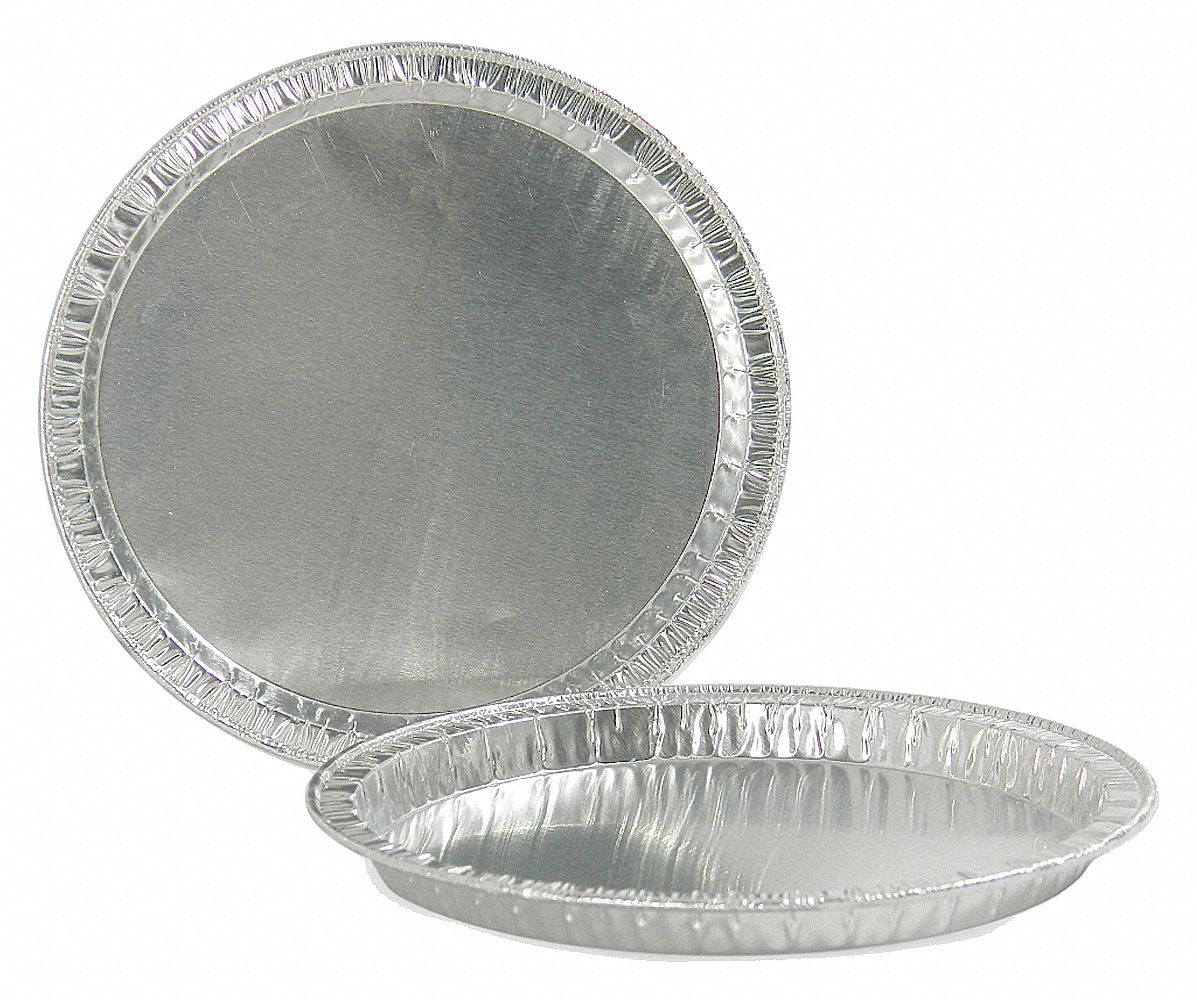 Laboratory Trays And Pans