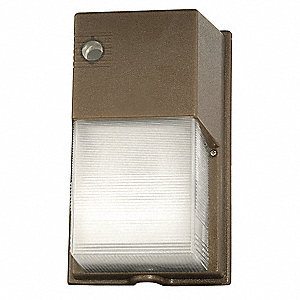 Hubbell lighting outdoor 7 x 5 12 x 11 18 watt led wall pack 7 x 5 12 x 11 18 watt led wall workwithnaturefo