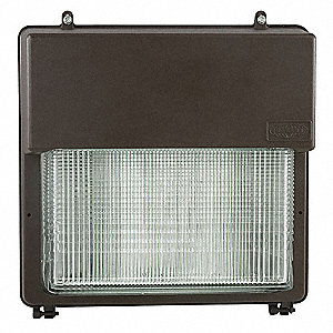 Hubbell Lighting Outdoor Led Wall Pack 5100k Color