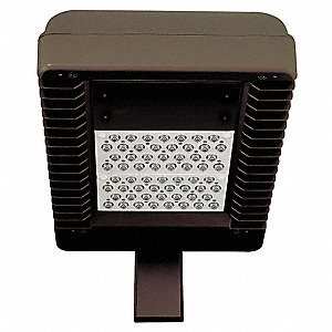 Area Light,140W,TypeV,13185L