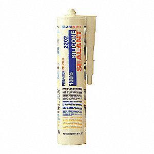 SCELLANT SILICONE USE/MULT AL 300ML