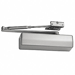 Corbin Manual Hydraulic Corbin 3210 Series Door Closer