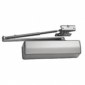 Corbin Manual Hydraulic Corbin 6210 Series Door Closer