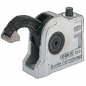 TABLE CLAMP,CLOSD MOUNT,3.82CAPACTY