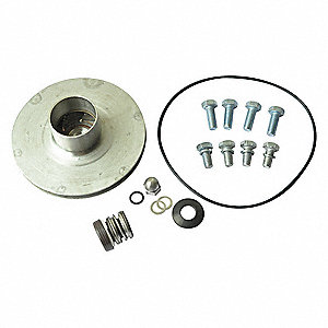 Pump Repair Kit,  Fits Brand Dayton