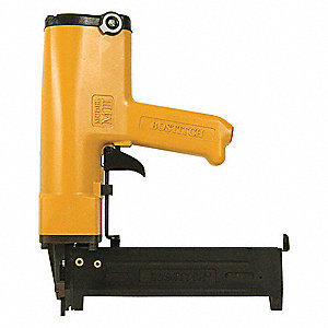 T-NAIL NAILER 5/8IN TO 21/4IN