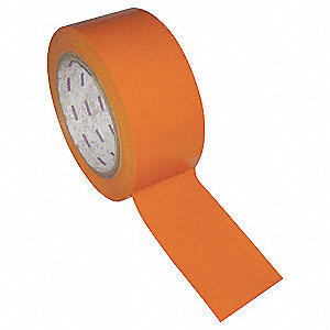 Marking Tape,Roll,3In W,180 ft. L
