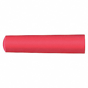 Railroad Chalk, Red, PK144