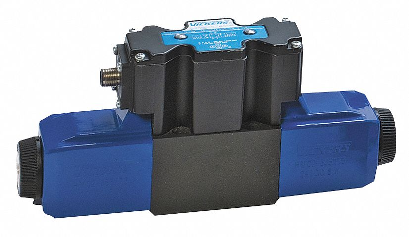 Hydraulic Manifold Valves