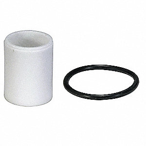 Pneumatic Filter Element Kit,  40 micron