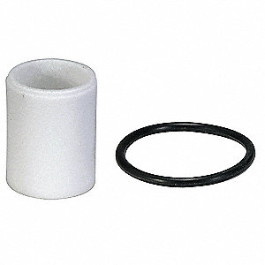 Pneumatic Filter Element Kit