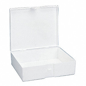 MULTI PURPOSE KIT BOX