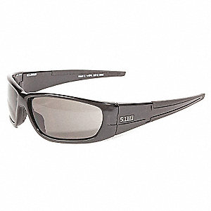 Scratch-Resistant Climb Eyewear, Polarized Lens Color