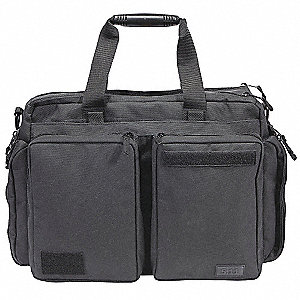 BAG,BRIEFCASE,16.5X12.5X5.5 IN,6 PK