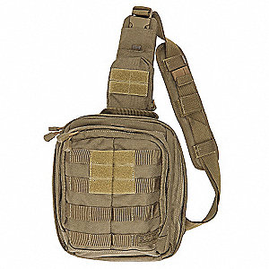 Backpack,Rush Moab 6,Sandstone