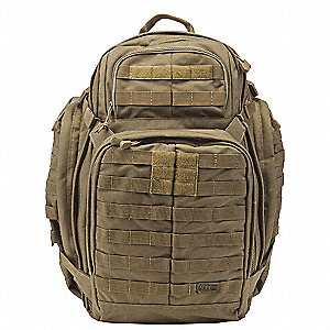 Backpack,Rush 72,Sandstone