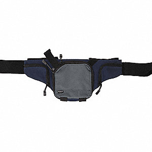 Pistol Pouch,Select Carry,True Navy
