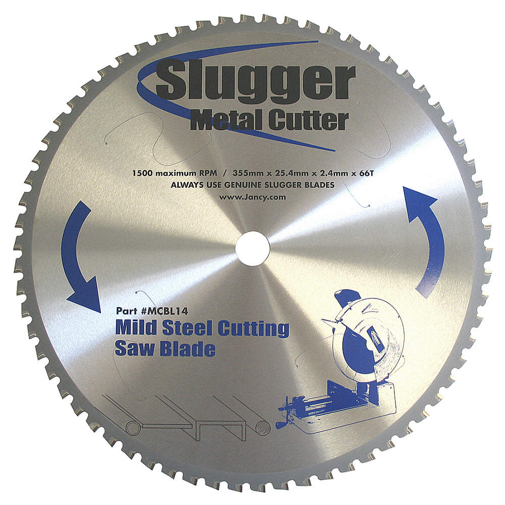 Fein 14 carbide metal cutting circular saw blade number of teeth zoom outreset put photo at full zoom then double click greentooth Images