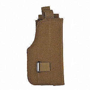 LBE Holster,Flat Dark Earth