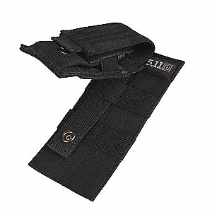 Belt,BBS Flex Kit,Unisex,Black,3 x 7 In