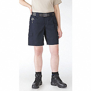 Taclite Shorts,6,Dark Navy