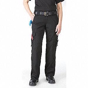 5.11 TACTICAL EMS Pants. Size  L 8 56d4dfe9a87