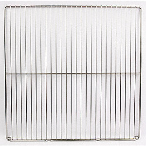 Wire Rack  27-7/8in. X 28-3/16in.