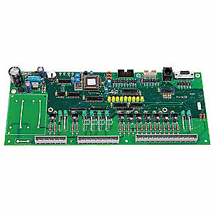 Logic Board Kit