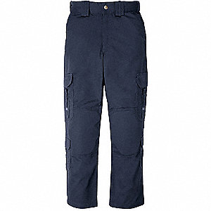 "EMS Pants. Size: 36"" x 36"", Fits Waist Size: 36"", Inseam: 36"", Dark Navy"