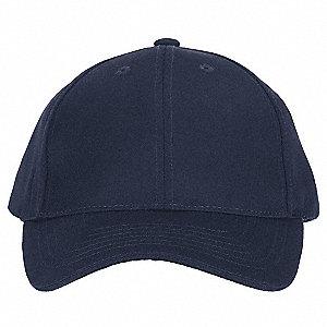 5.11 TACTICAL Uniform Hat b7471ae5714