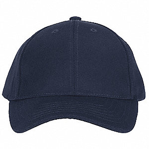 Uniform Hat,Ball Cap,TDU Green