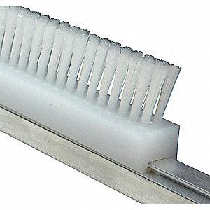 Conveyor Guide Rails - Grainger Industrial Supply