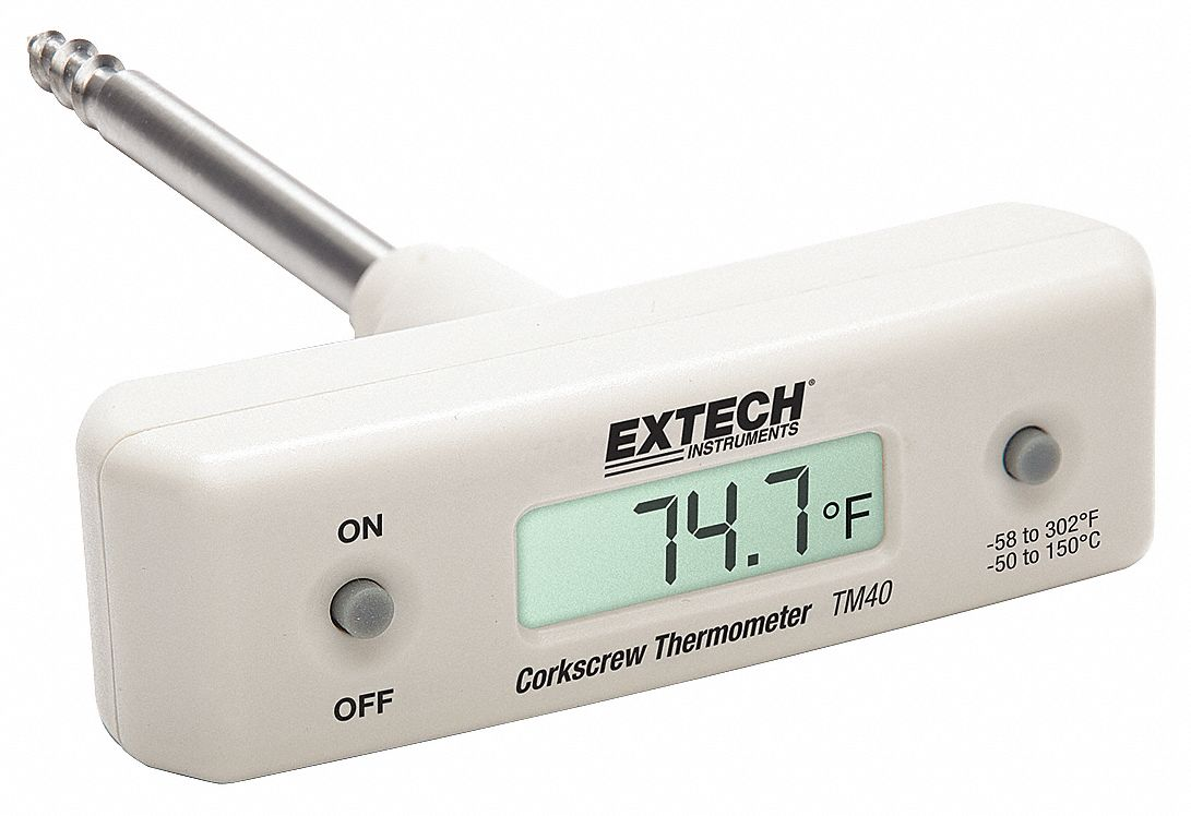 Wireless Thermometers/humidity Meters
