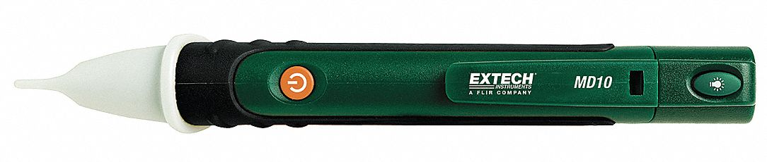 MD10 EXTECH Non-Contact Magnetic Field Detector