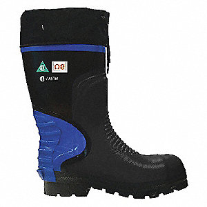 VIKING ULTIMATE CONSTRUCT BOOT 7