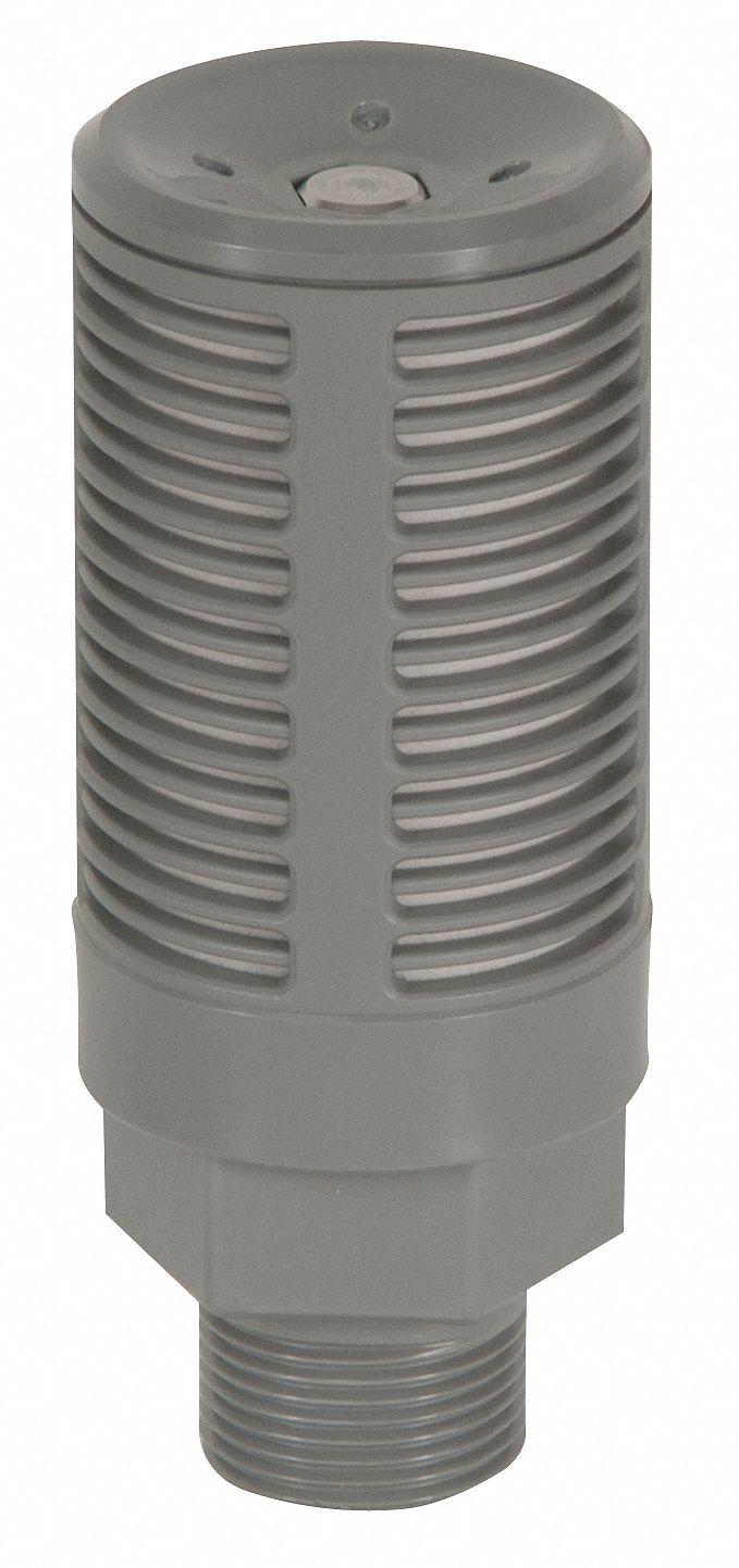 Air Operated Diaphragm Pump Accessories