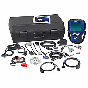 Genisys EVO Scan Tool Kit