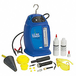 Leak Dectector Tester Kit
