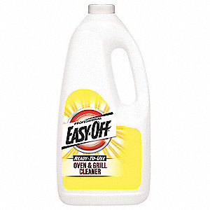 64 oz. Cleaner, 6 PK